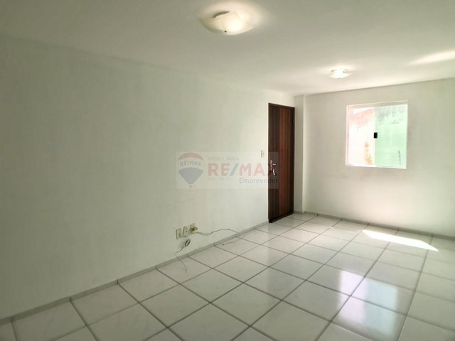 Apartamento para locação no Residencial Green Place - Alto Branco - Foto 12