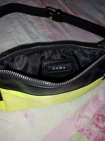 Pochete Zara  - Foto 3