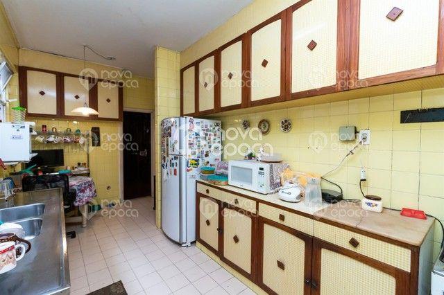 Apartamento à venda com 3 dormitórios em Copacabana, Rio de janeiro cod:CP3AP30906 - Foto 19