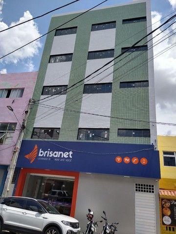 Apartamentos para alugar em Arcoverde. - Foto 2