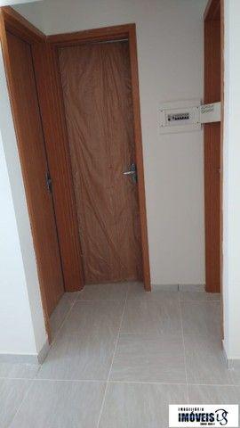 Excelente Apartamento na Cidade Sul I/Gramame - Foto 8