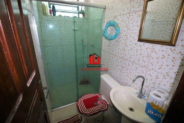 Condomínio Jauaperi,  2 quartos Reformado Agende sua Visita  - Foto 2