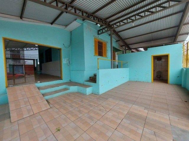 Casa 02 dormitórios, Scharlau, São Leopoldo/RS - Foto 6