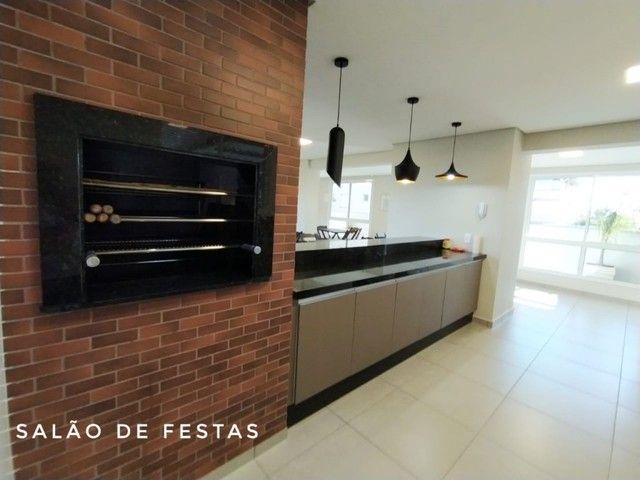 Apartamento para alugar com 2 dormitórios cod:00611.030 - Foto 13