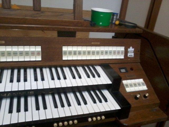 Técnico de pianos digitais: yamaha, roland,korg,michael, tokai - Foto 6