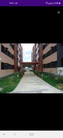 Apartamento  Mirante Alagoas localização muito boa  - Foto 3