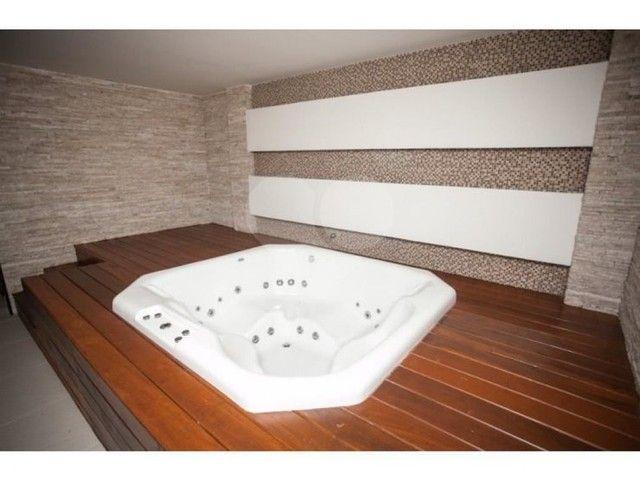 Apartamento à venda com 3 dormitórios em Porto das dunas, Aquiraz cod:31-IM208115 - Foto 13