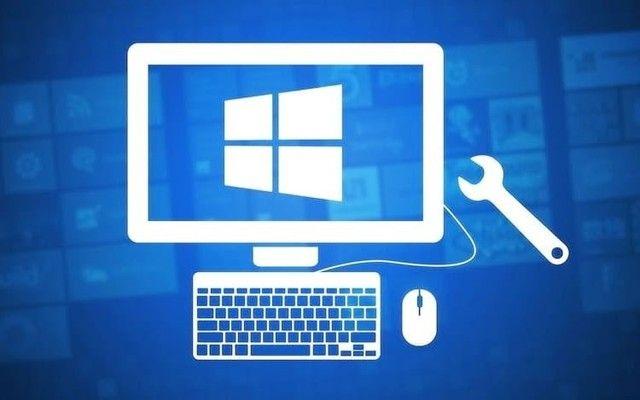 Formatação em PC, Notebooks e Netbooks - Foto 2