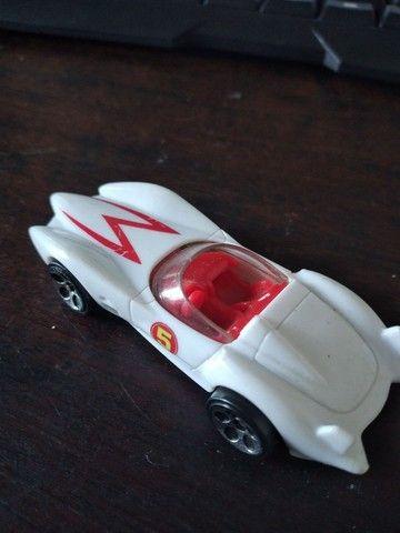 Speed Racer - Foto 2