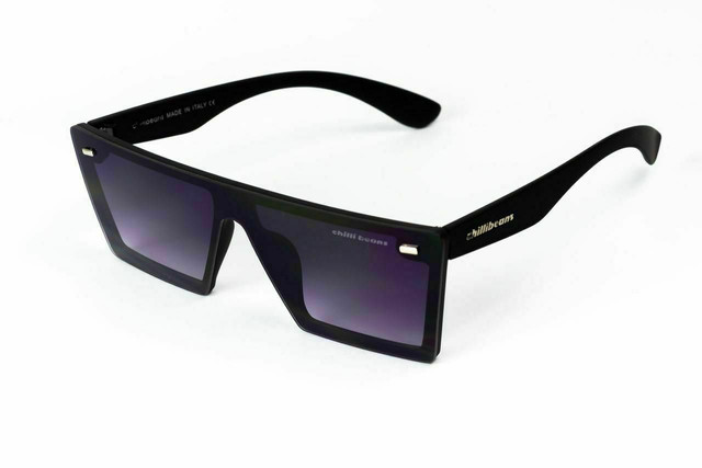 Óculos de sol Masculino  - Foto 2