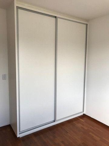 Apartamento no condominio morada nova - Foto 8