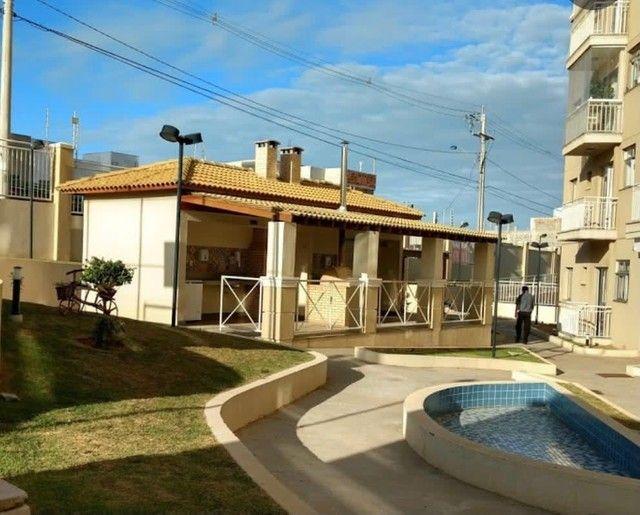 Vendo Mirante da Vila - Colina de Vila Velha - Foto 8