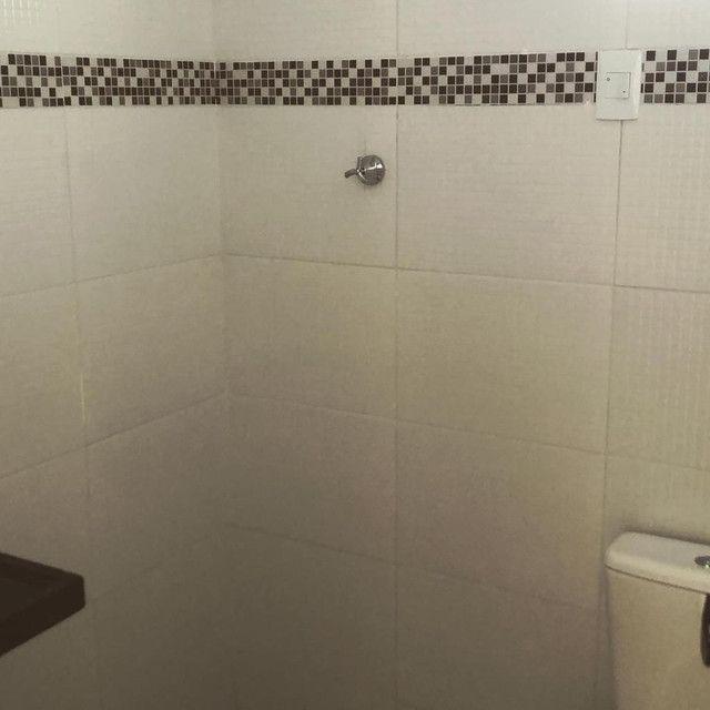 Sua casa em Samta Rita com o preço que VOCÊ pode pagar / NABRU - Foto 7