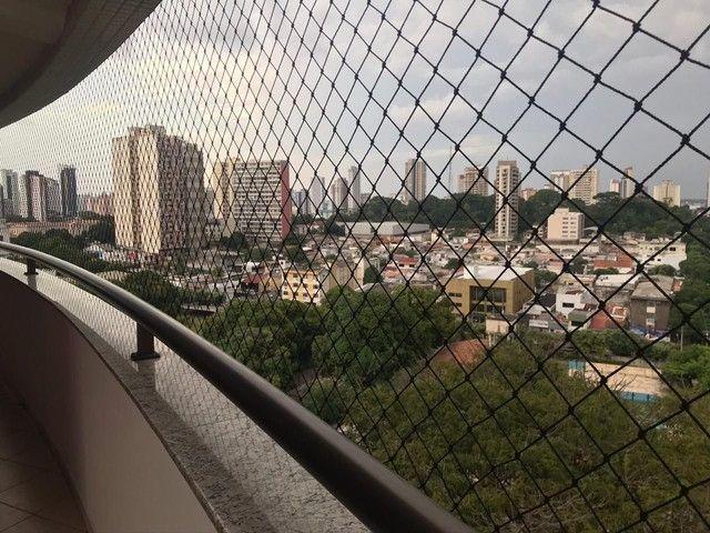 ALUGO NO ED. PORTO FINO . - Foto 7