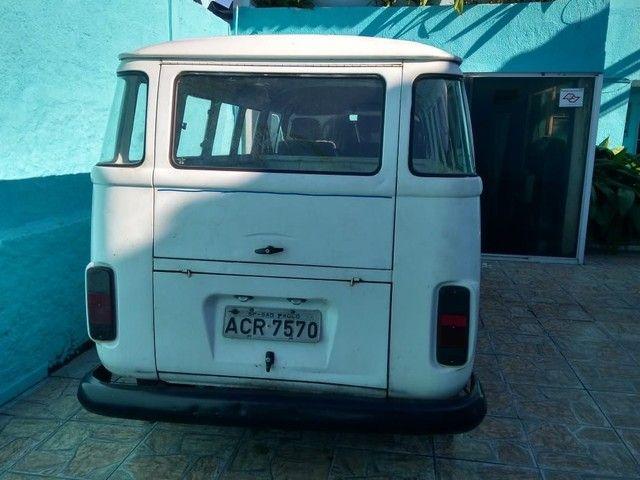 Vendo 1984 - Foto 6