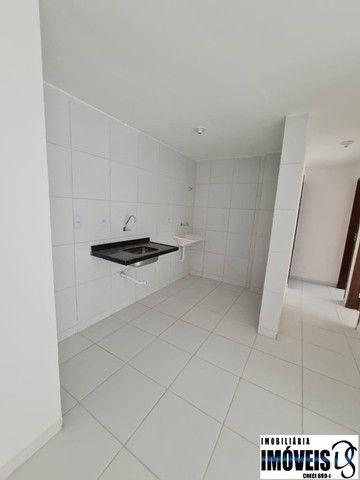Excelente apartamento no Bairro do Novo Geisel. - Foto 7