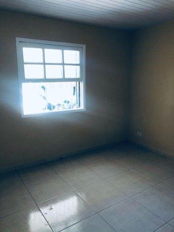 Aluga se Casa térrea campo limpo  - Foto 16