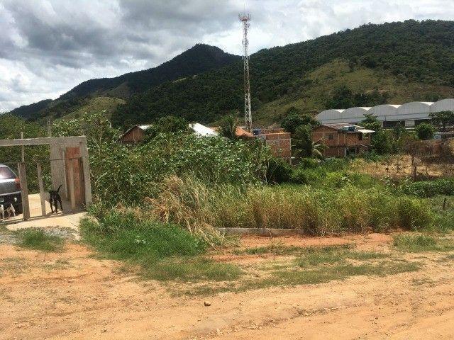 Oportunidade!!! Terreno á Venda em Sampaio Correia (Saquarema) - Foto 2