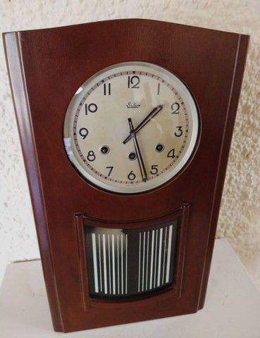 Relógio Silco Relíquia - Foto 5