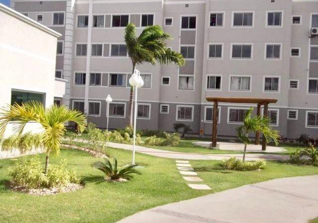 Alameda jardins, 1º andar ( Próx ao Ferreira Costa)