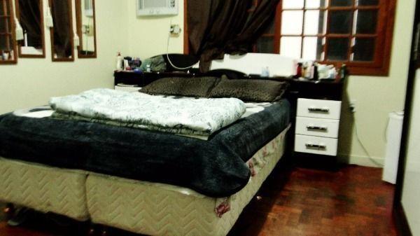Apartamento à venda com 4 dormitórios em Centro histórico, Porto alegre cod:NK17767 - Foto 11