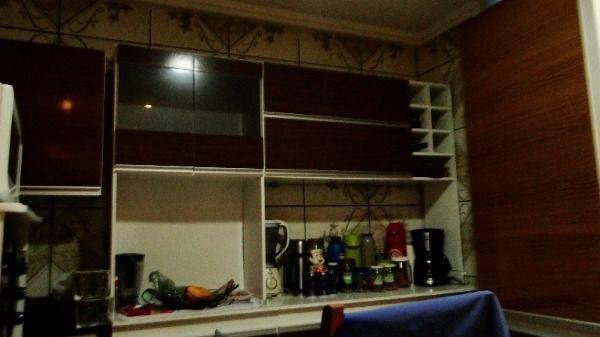 Apartamento à venda com 4 dormitórios em Centro histórico, Porto alegre cod:NK17767 - Foto 9