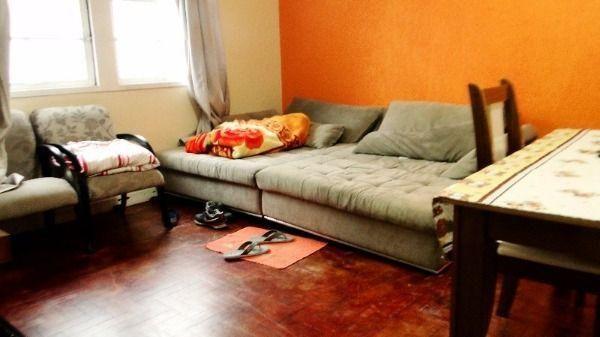 Apartamento à venda com 4 dormitórios em Centro histórico, Porto alegre cod:NK17767 - Foto 2