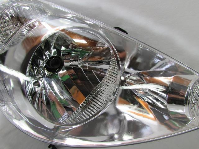 Farol Honda Fit Cromado 2003 2004 2005 06 2007 2008 Direito - Foto 5
