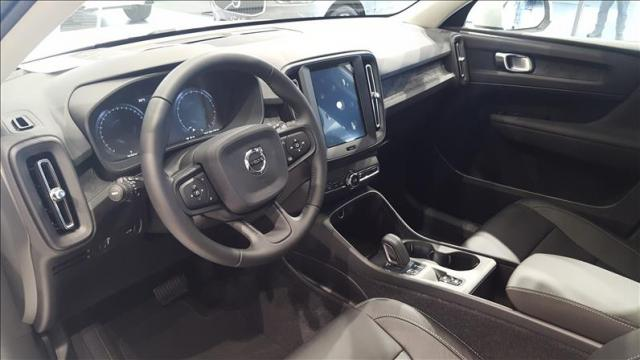 Volvo Xc40 2.0 t4 Geartronic - Foto 6