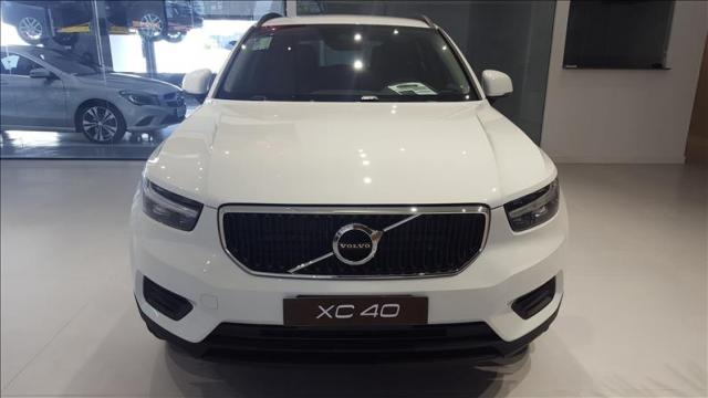 Volvo Xc40 2.0 t4 Geartronic - Foto 5