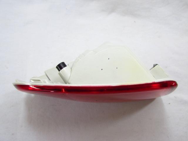 Lanterna Traseira Parachoque Aircross Esquerdo Original - Foto 3