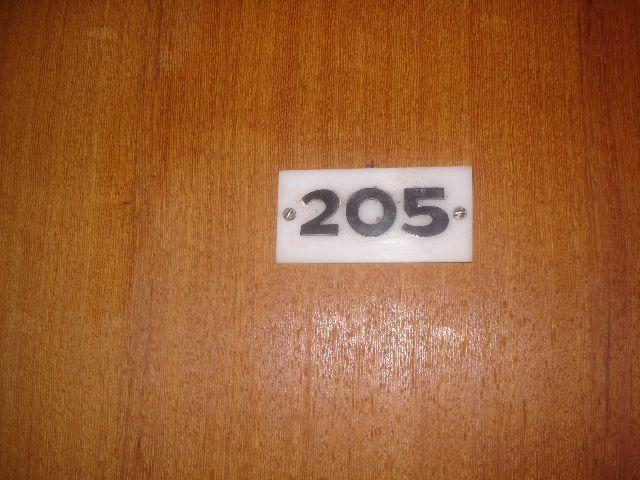 Apartamento 01 dormitorio