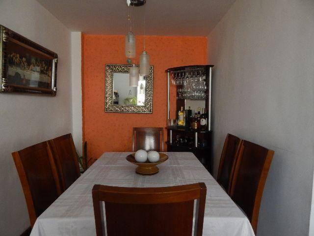 Excelente APT em Vila Isabel - 2 quartos