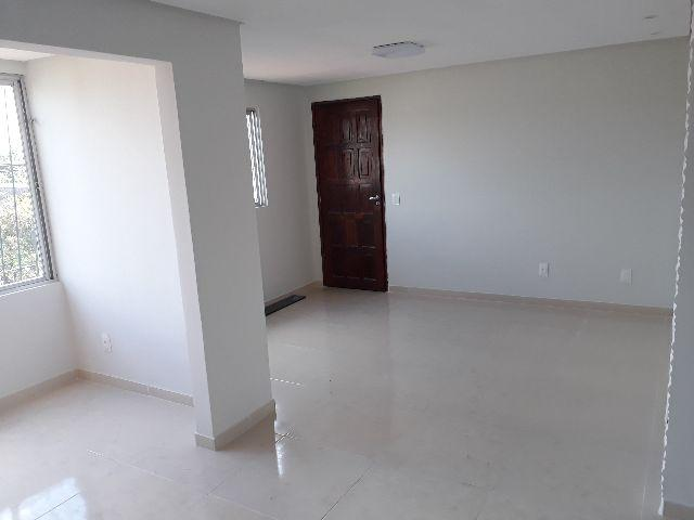 Apartamento na iputinga 71 M2 03 Quartos