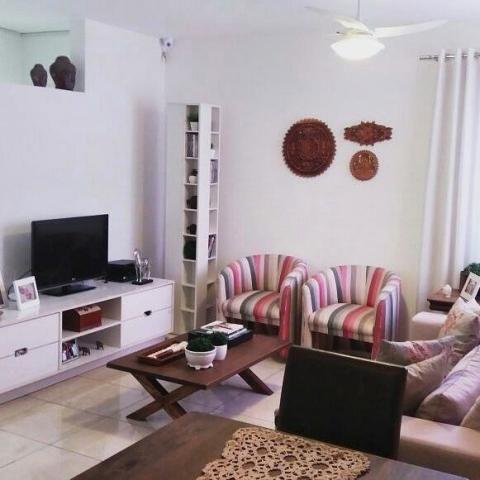 Apartamento de 2/4 com 86 m² no Rio Vermelho