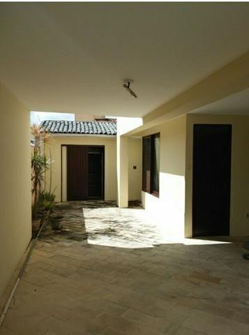 Casa no Farol - Foto 3
