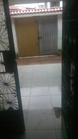 Casa no jacintinho: (Baixou R$ 130 000)