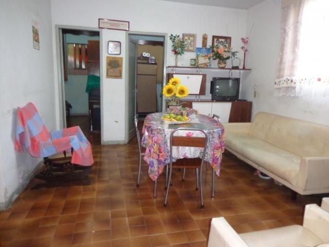 Casa 6 quartos no Renascença à venda - cod: 220687