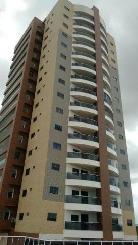 Edifício Muriah