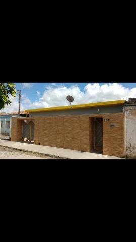 Casa no Benedito Bentes 1