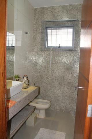 Casa à venda, 4 quartos, 4 vagas, glória - belo horizonte/mg - Foto 9