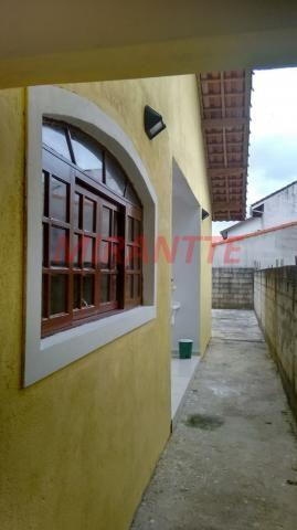Apartamento à venda com 3 dormitórios em Centro, Peruíbe cod:321636 - Foto 11
