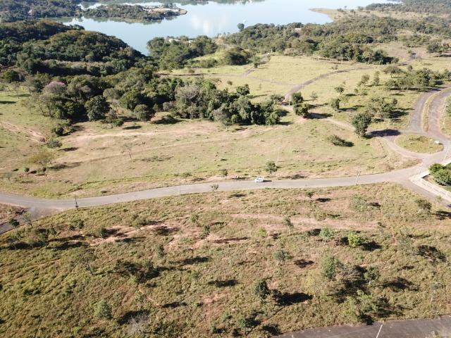 Vende-se, próximo ao Lago Corumbá 3 Lotes - Foto 15