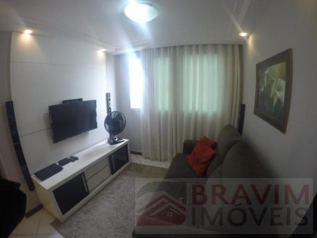 Apartamento com 3 quartos no Costa do Marfim - Foto 6