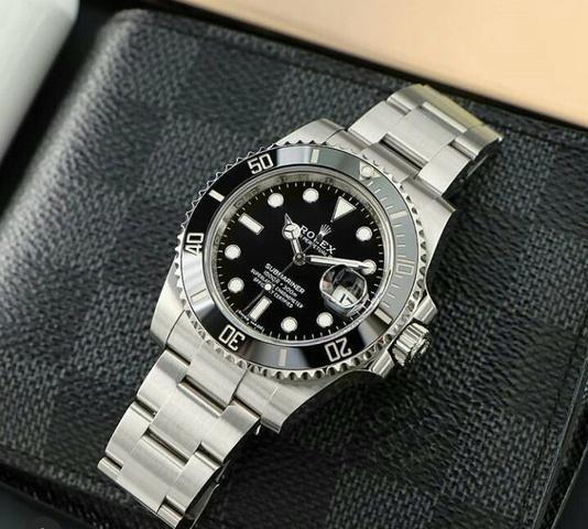 Rolex 01 - Foto 2