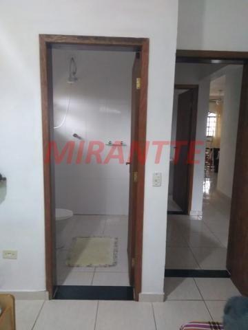 Apartamento à venda com 3 dormitórios em Centro, Peruíbe cod:321636 - Foto 8