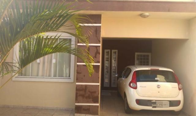 Residência em Alvenaria - Próx a Faculdade (UTFPr) - Foto 7