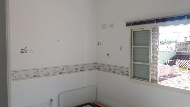 Casa com 3 dormitórios à venda, 180 m² por R$ 430.000 - Bosque dos Eucaliptos - São José d - Foto 4
