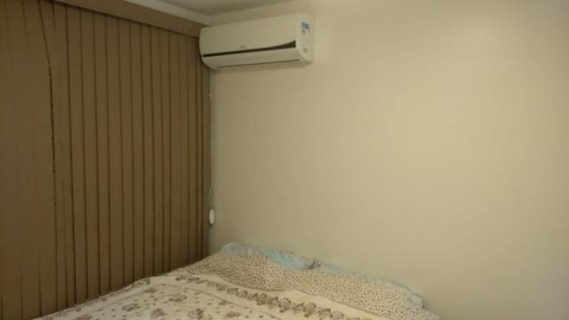 Alugo apartamento kitnet mobiliado em Caruaru - Foto 11