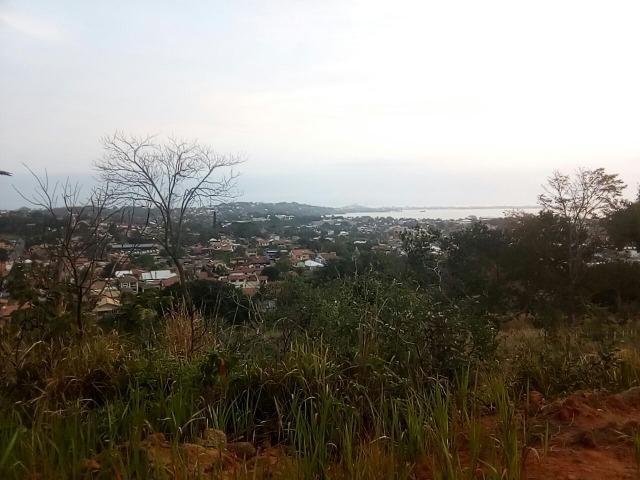 Bon: 1552 Terreno em Bacaxa - Foto 2